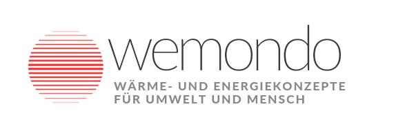 wemondo-2019