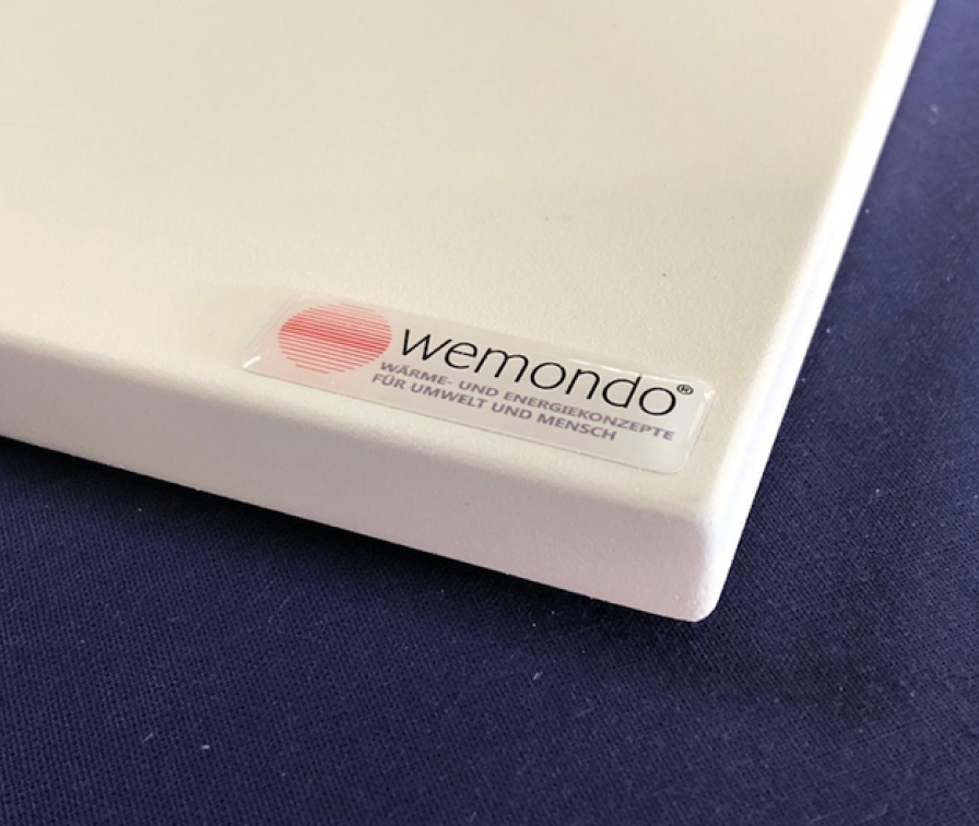 wemondo-metallinfrarotheizung
