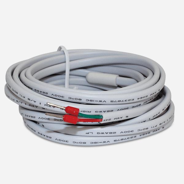 FS4000-salus-wemondo-thermostate