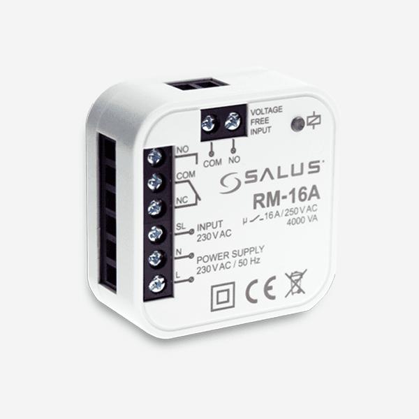 RM16-A-salus-wemondo-thermostate