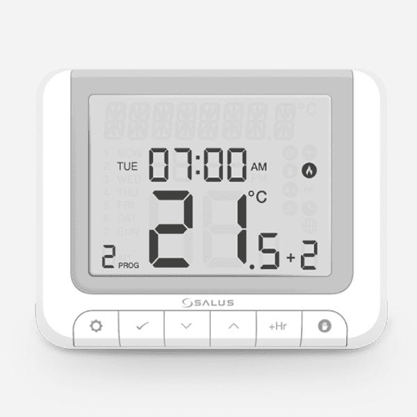 RT520-salus-wemondo-thermostate