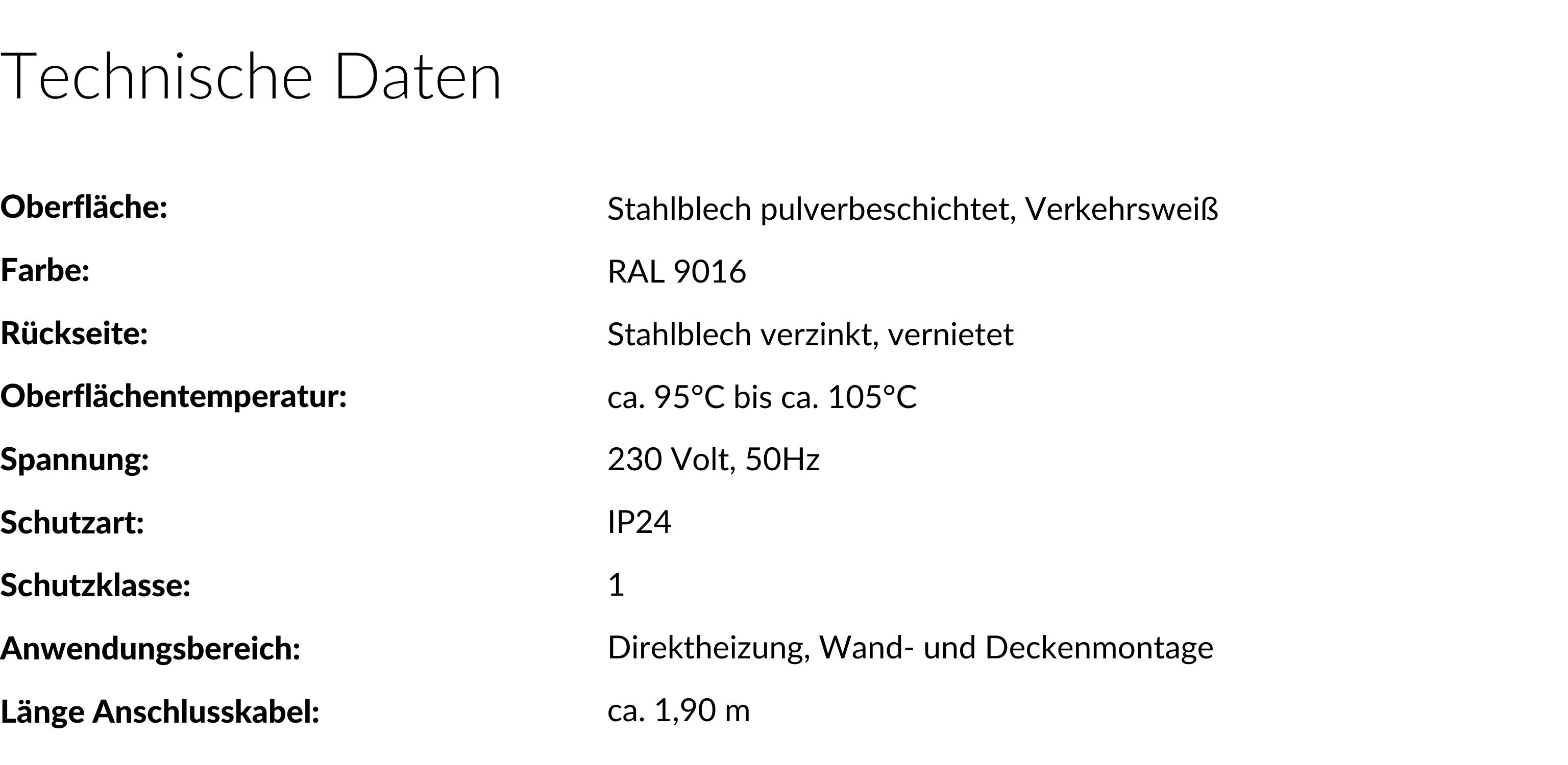 Technische_Daten_Metallheizung-5