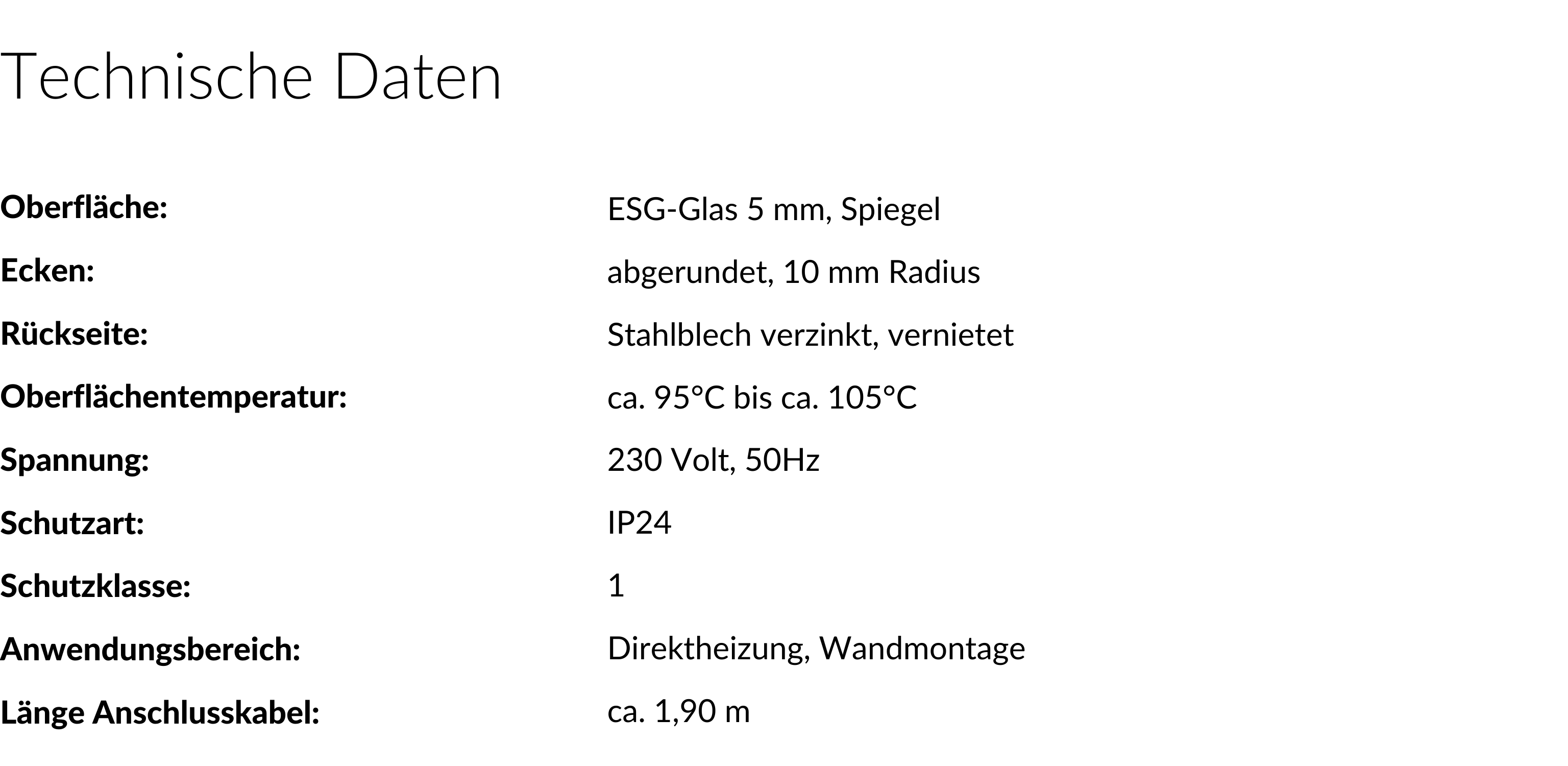 Technische_Daten_Spiegelheizung-5