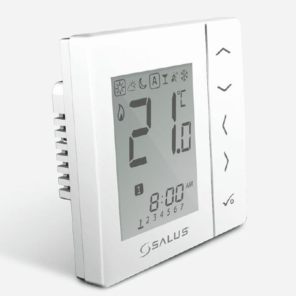 VS10W-salus-wemondo-thermostate