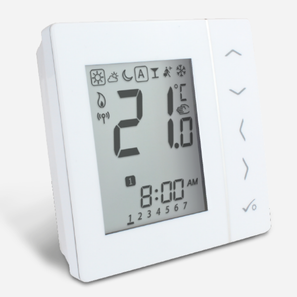 VS20W-salus-wemondo-thermostate