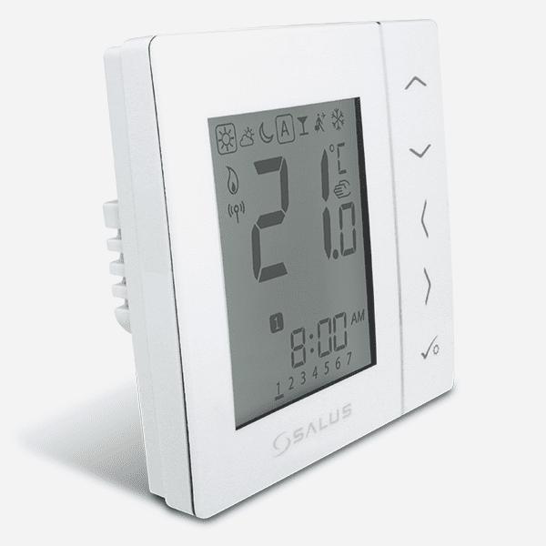 VS30W-salus-wemondo-thermostate