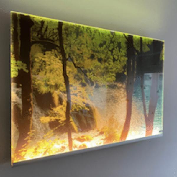 LED Rahmen_Ecke_wemondo-2