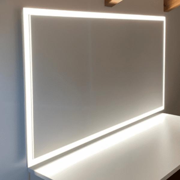 LED Rahmen_Ecke_wemondo