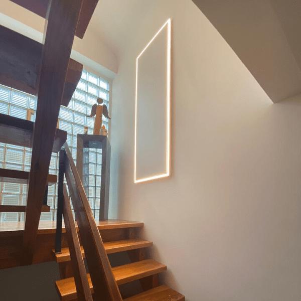 LED_Rahmen_Ecke