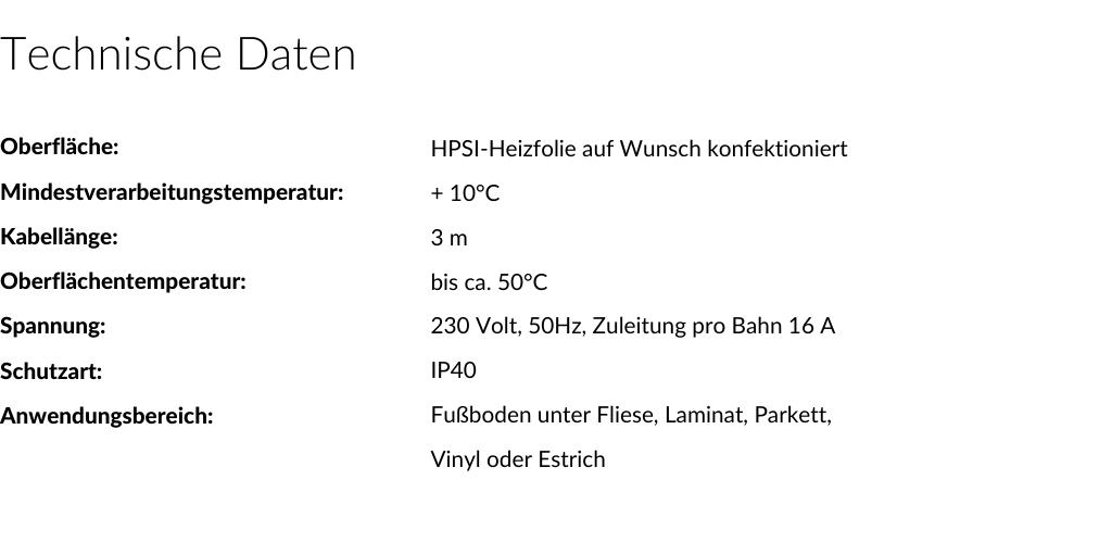 Technische_Daten_Fußboden