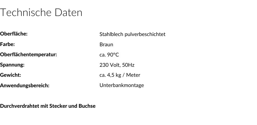 Technische_Daten_Kirchenbank