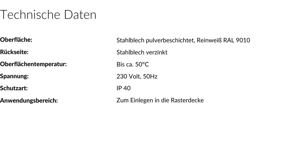 Technische_Daten_Rasterdecke