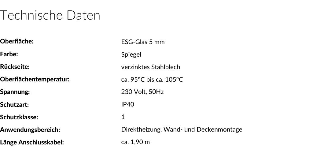 Technische_Daten_Spiegel für Homepage