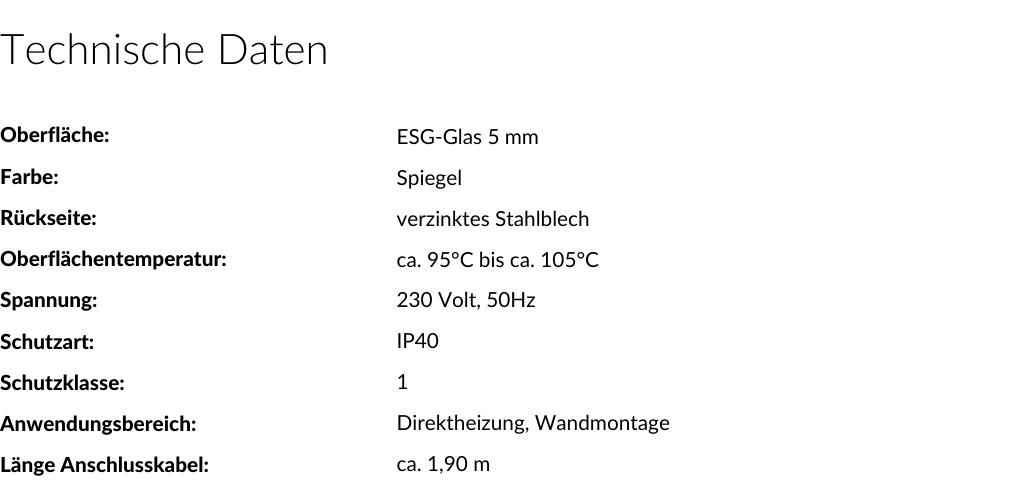 Technische_Daten_Bildheizung für Homepage