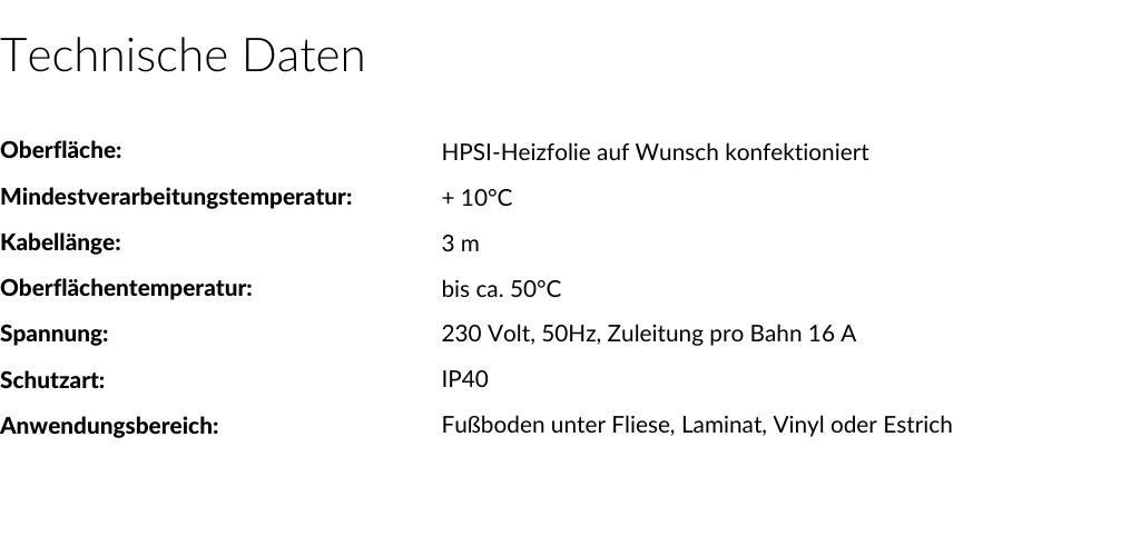 Technische_Daten_Fussboden für Homepage