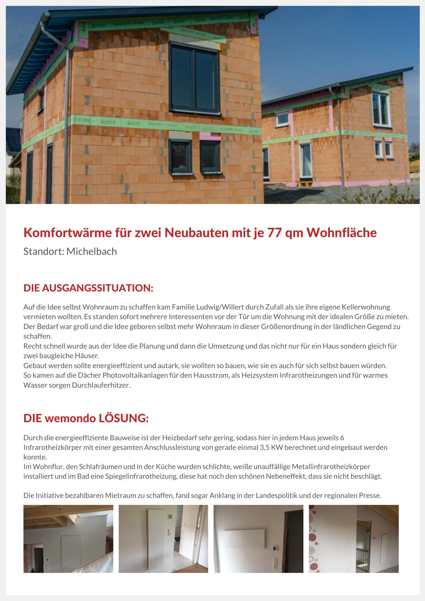 Referenzen _im_Neubau