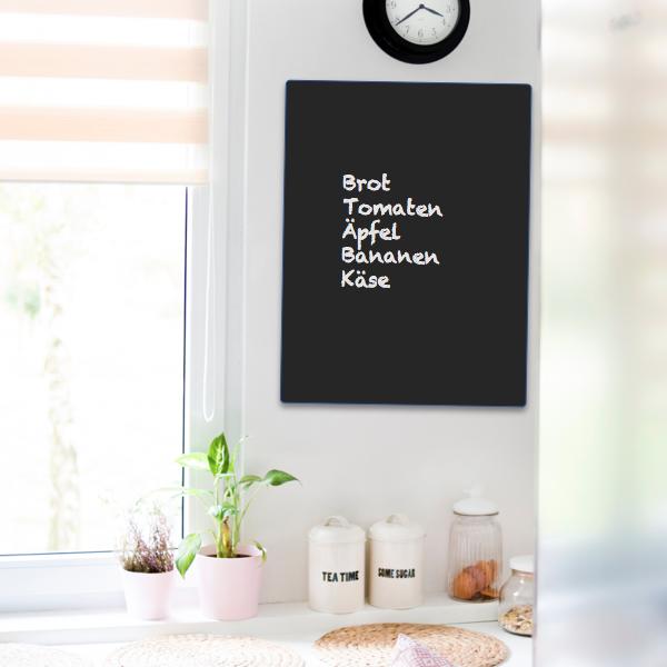 Tafel Küche